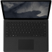 Prenosnik Microsoft Surface 2 i5/8GB/256GB