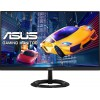 "ASUS VZ249HEG1R 60,5 cm (23,8"") IPS FHD LED"