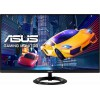 "Monitor ASUS VZ279HEG1R 68,6 cm (27"") FHD IPS LED"