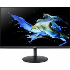 "Acer CB2 CB272bmiprx 68,6 cm (27"") FHD IPS LED"