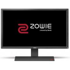 "BenQ Zowie RL2755 68,6 cm (27"") Full HD TN LED 1ms Gaming"