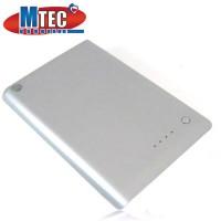 Baterija za Apple PowerBook G4 12'' 4400mAh A1079 A1022
