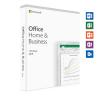 Microsoft Office Home & Business 2019,FPP, slovenski
