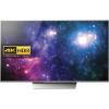 "Sony Bravia KD55XD8577SU LED HDR 4K Ultra HD Smart TV 139 cm (55"") XR 1000 Hz Wi-Fi"