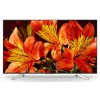 "Sony KD60XF8305BAEP 152 cm (60"") Android 4K HDR XR 800 Hz Wi-Fi, črna"