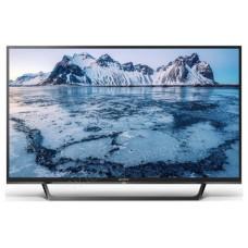 "Sony KDL32WE610BAEP 80 cm (32"") HD LED XR 400 Hz Wi-Fi, črno"