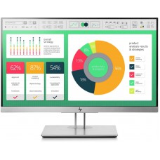 """HP EliteDisplay E223 54,6 cm (21,5"""") Full HD IPS LED"""