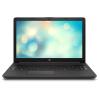 "HP 250 G8 i3-1005G1/4 GB/256 GB SSD/15,6"" HD/Free DOS"