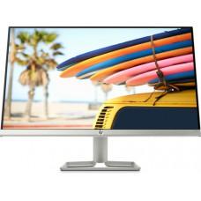 "Monitor HP 24fw 60,5 cm (23,8"") Full HD IPS LED"