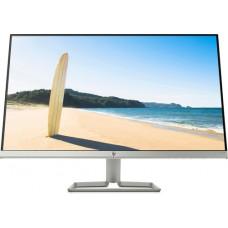 "Monitor HP 27fw 68,6 cm (27"") Full HD IPS LED"