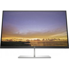 "Monitor HP Pavilion 27 Quantum Dot 68,6 cm (27"") QLED FreeSync HDR600"