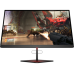 "Monitor HP OMEN 25 62,2 cm (24,5"") FHD TN LED Gaming"