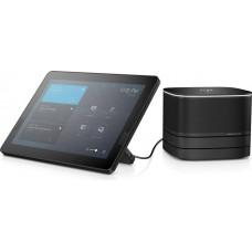 HP Elite Slice G2 USFF ,  za Meeting  / Skype sistem