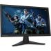"Lenovo G24-10 60 cm (23,6"")  FHD TN LED 1ms Gaming"