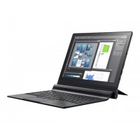 Lenovo ThinkPad X1 Tablet TOUCH