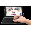 Lenovo Yoga Book / Najboljši prenosni tablični računalnik za ustvarjanje