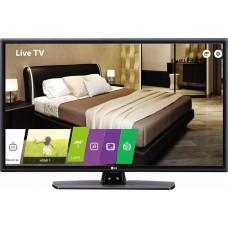 """LG 32LV761H 81 cm (32"""") Full HD LED 9ms WebOS"""