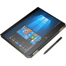 HP Spectre x360 Convertible 13-ap0002nj