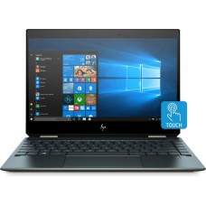 HP Spectre x360 Converible 13-ap0011nx