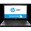 HP Envy x360 Convertible 13-ar0008ne