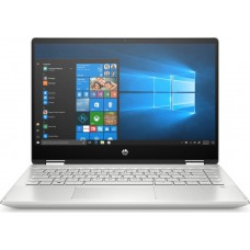 HP Pavilion x360 Convertible 14-dh0002nj