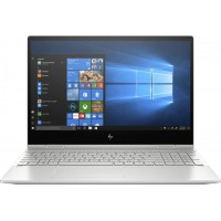 HP Envy x360 15-dr1210ng Natural Silver