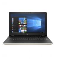 HP Laptop 15-bs014ne