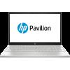 HP Pavilion 15-cw0001ng Mineral Silver