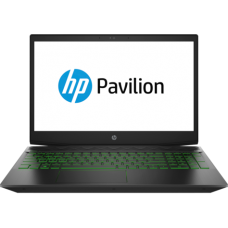 HP Pavilion Gaming Laptop 15-cx0004ng
