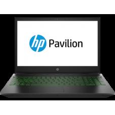 HP Pavilion Gaming Laptop 15-cx0039nt