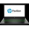 HP Pavilion 15-cx0005ng Shadow Black