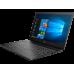 HP Pavilion Gaming Laptop 15-cx0004nw