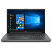 """HP 15-da2004nx i5-10210U (10.gen)/4 GB/1 TB HDD/15,6"""" HD/Win 10"""