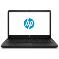 HP 15-da0033nh
