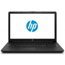 HP 15-da0905ng