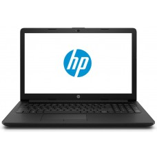 HP 15-da1063ne