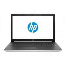 HP 15-da2002nt