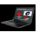 Rabljen prenosnik HP ZBook 15 G3 Workstation / i7 / RAM 32 GB / SSD Disk / 15,6″ / FHD    / Quadro grafika