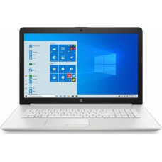 """HP 17-by3051cl / i5 / 16GB RAM / SSD 512GB / 17,3"""" HD+ Touch"""