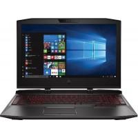 HP OMEN X Laptop 17-ap001ne / 32GB / SSD / 4K / GF 8GB /