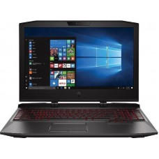 HP OMEN X Laptop 17-ap001ne / 32GB / SSD / 4K / GF 8GB /