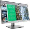 Rabljen monitor HP EliteDisplay E243 LCD