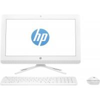 HP 20-c402ne AiO