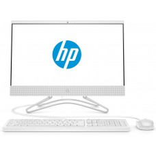 HP 22-c0021ne AiO