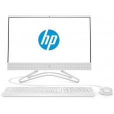 HP 22-c406nc AiO