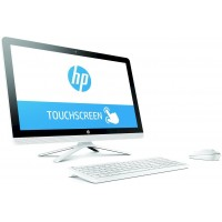 HP 22-b043ne AiO TOUCH