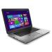 Rabljen prenosnik HP Elitebook 840 G2 / i7 / RAM 8 GB / SSD Disk / 14,0″ / FHD