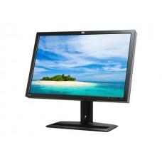 """Rabljen monitor HP ZR30W (30) LCD"""""""