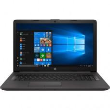 """HP 250 G7 i3-1005G1/8 GB/256 GB SSD/15,6"""" HD/Win 10 Pro"""
