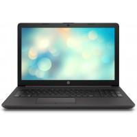 "HP 250 G7 i3-1005G1/4 GB/256 GB SSD/15,6"" HD/Free DOS"